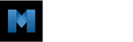 Motor Marketing Events